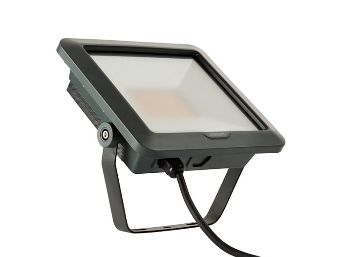 Essential LED MiniFlood