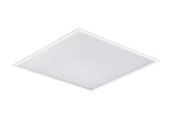 Fortimo LED Panel G2