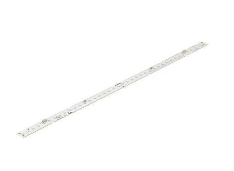 CertaFlux LED Strip 2ft 1550lm 865 HV4