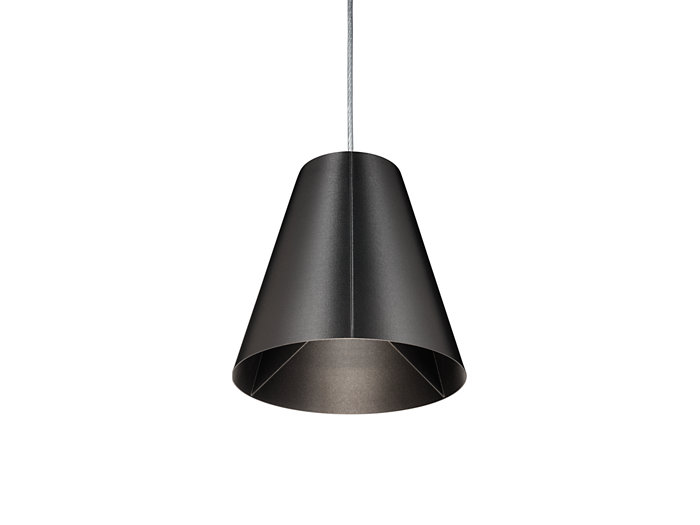GreenSpace Accent Pendant PT320T BCS