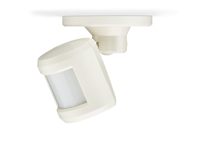 DUS90CS and DUS30CS ceiling mounted