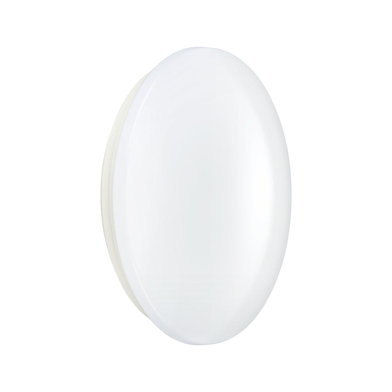 Yksinkertaisesti upea LED