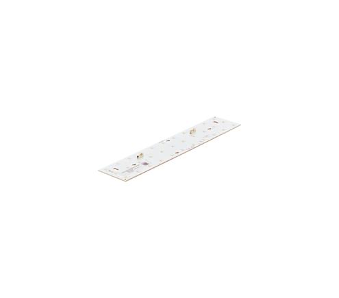 Fortimo LED Line 1ft 650lm 850 3R HV4