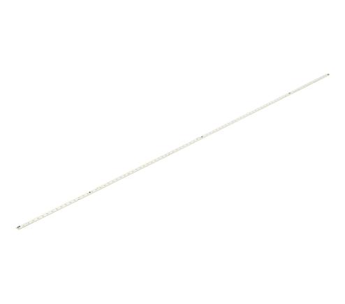 CertaFlux LEDStrip 12 5ft 5500lm 840 HV4