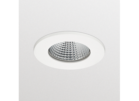 RS060B LED5-36-/830 PSR II WH