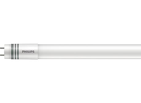 CorePro LEDtube UN 600mm HO 8W840 T8