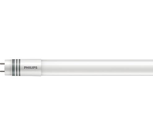 CorePro LEDtube UN 1200mm HO 18W830 T8