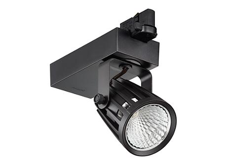 ST440T LED39S/840 PSU MB BK