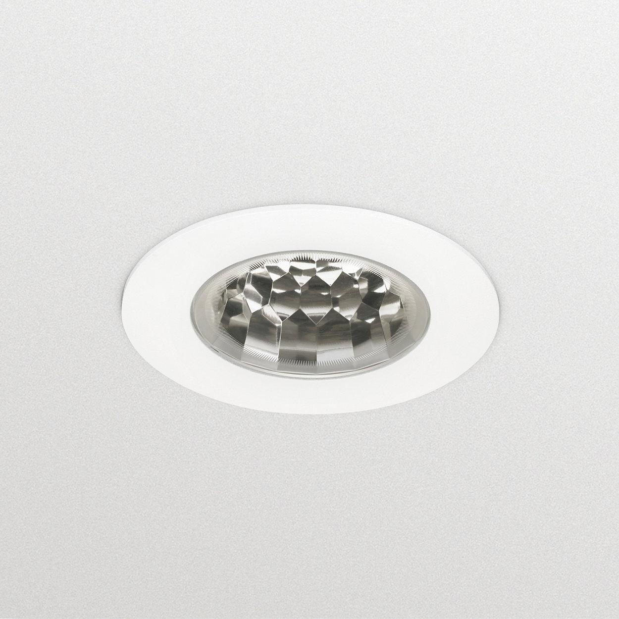 LuxSpace Accent - den mest energieffektiva serien för butiker