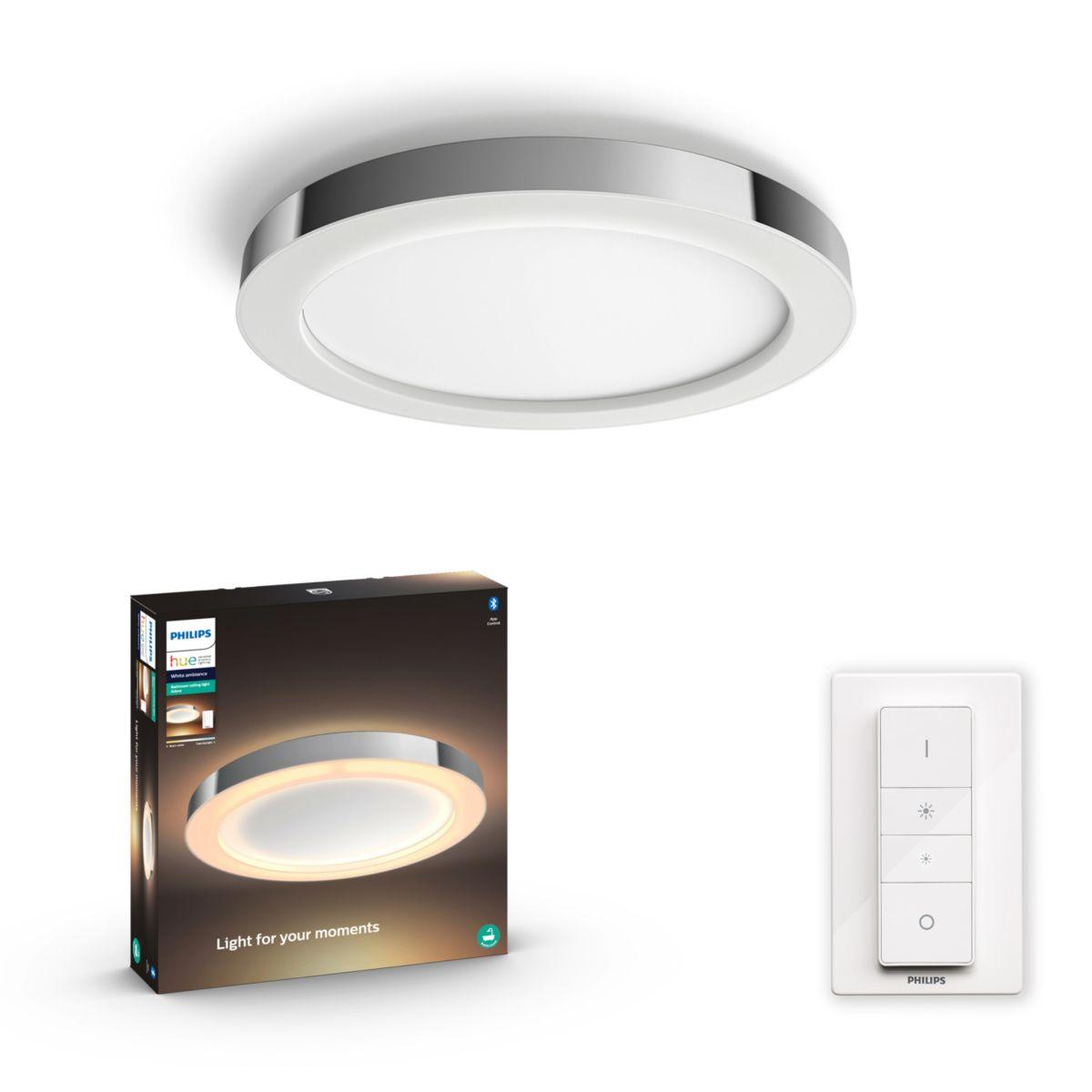 alexa maximale lampen steuerung