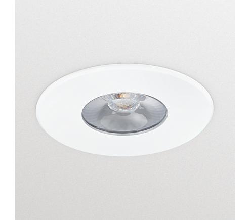 RS140B LED6-32-/830 PSR PI6 WH