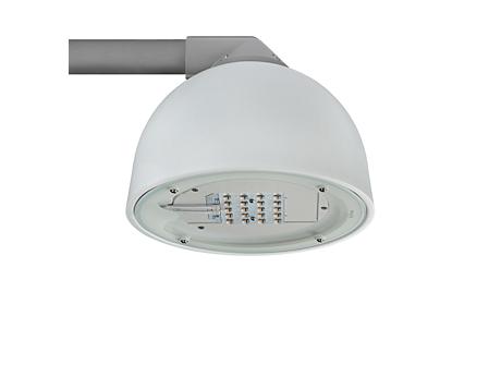 BRS561 LED24/740 II DN10 GRCLO C10K FQQ