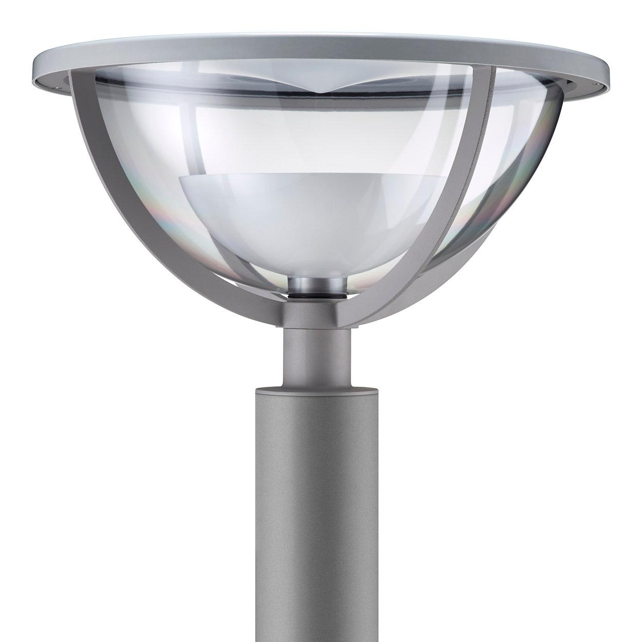 Helios LED – moderne design kombineret med LED-effektivitet