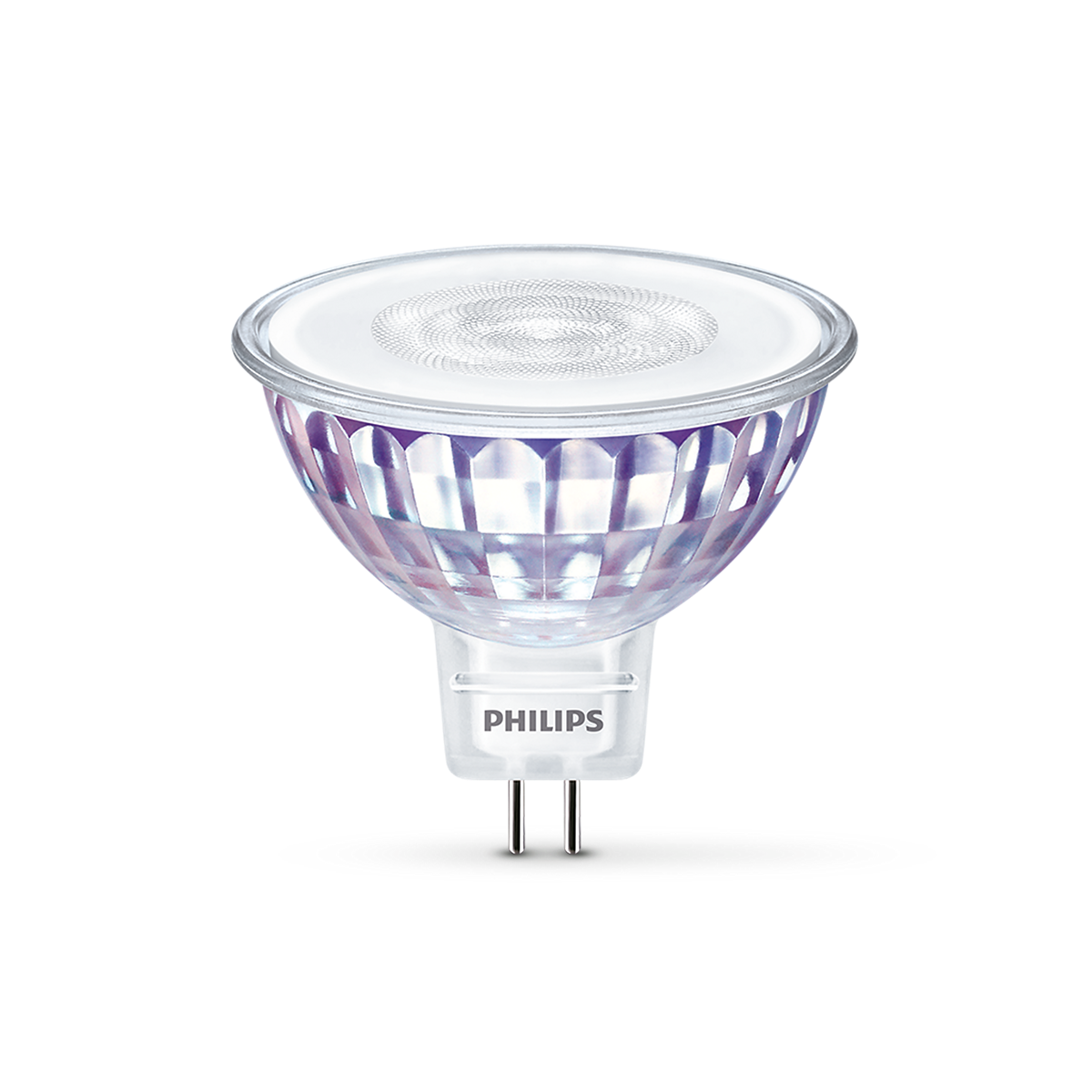 Master Value Ledspot Lv Led 聚光燈 Philips