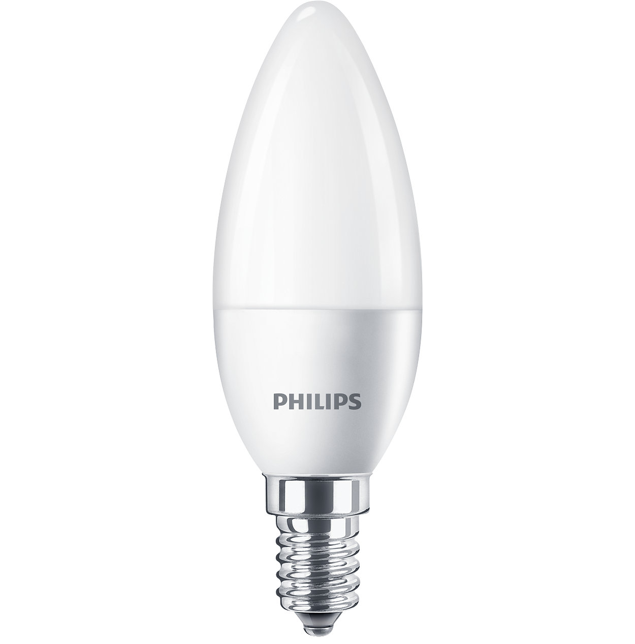 Philips CorePro Vela LED