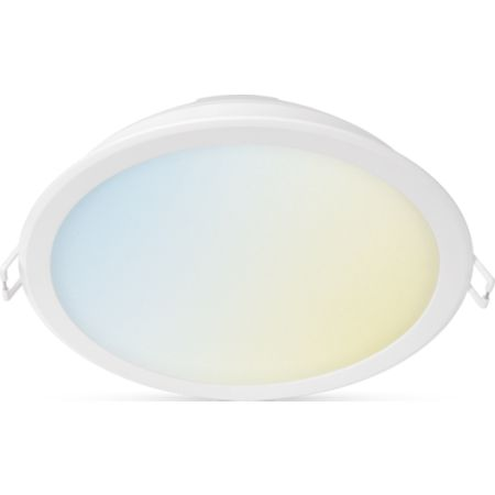 Downlight & Recessed Spot