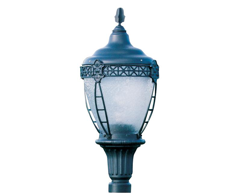 Grosse Pointe LED Post Top (3100)