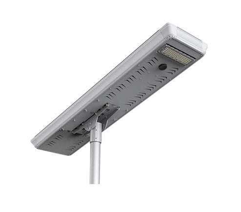 BRP110 LED85/757