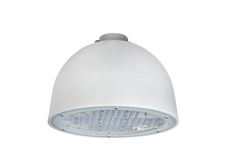 BSS563 LED300/830IIGL-DM50 CLO-LS850C10K