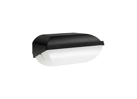 BWC110 LED9-/830 PSU II BK