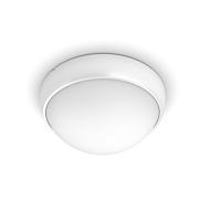 myBathroom Plafondlamp