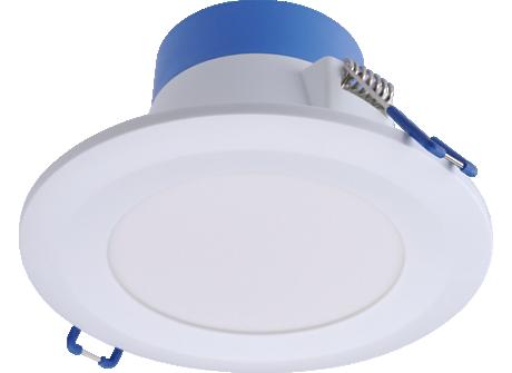 DN029B LED8/CCT 8W 220-240V D90 EU