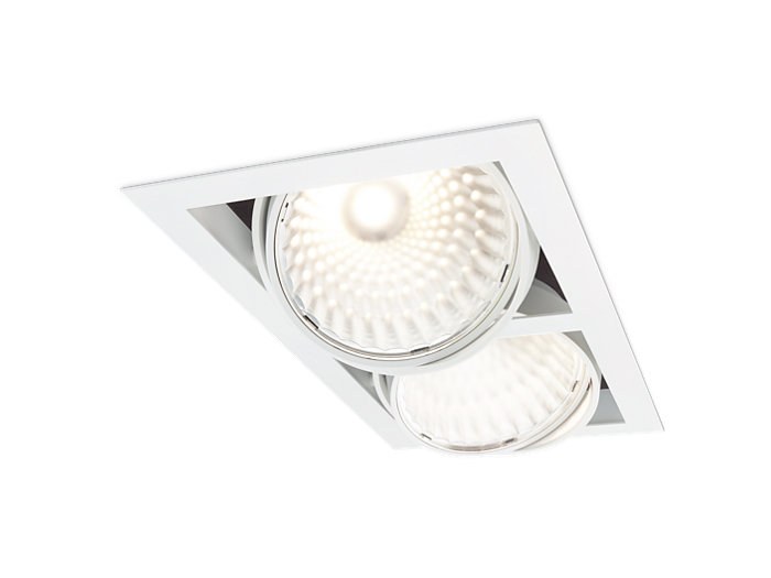 GreenSpace_Accent_Gridlight-RS302B_WH-BP