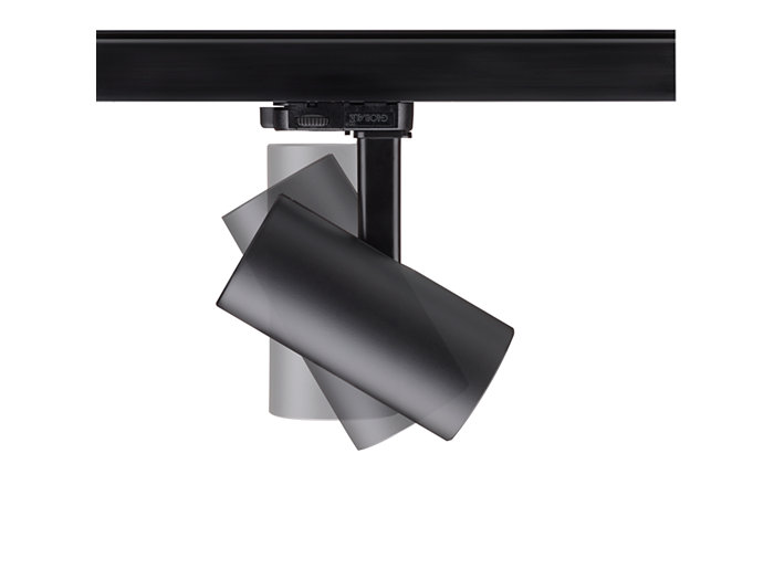 ST705T BK TrueFashion2 mini central hinge tilt