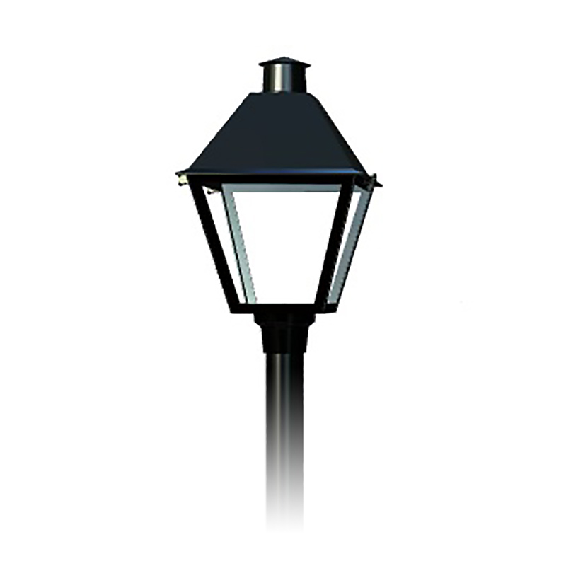 L40U LED post top (L40U)