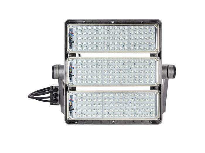 OptiVision_LED_gen2-BVP525_BV-DP05