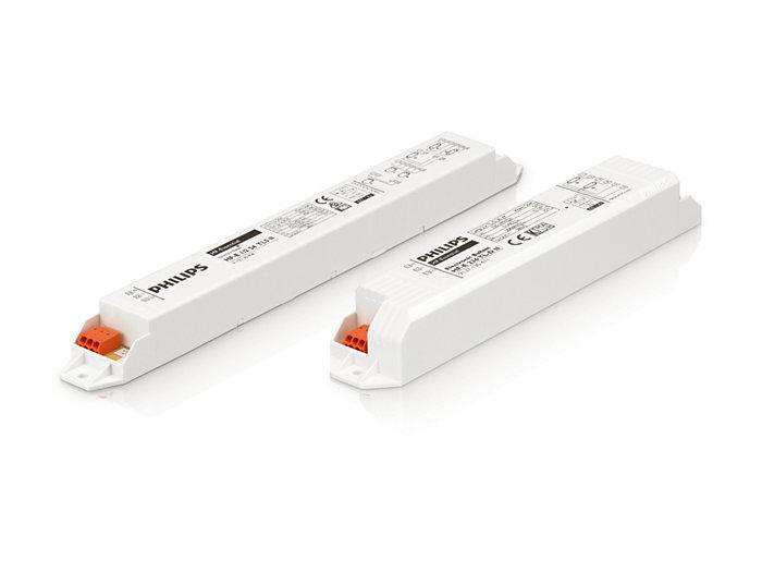 HF-Essential II för TL5/TL-D