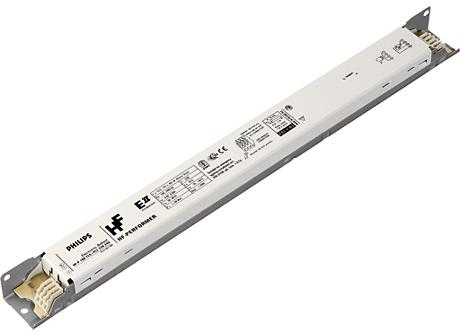 HF-Pi 1 28/35/49/80 TL5 EII 220-240V