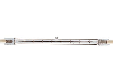 Plusline Large 1000W R7s 230V 1CT/10