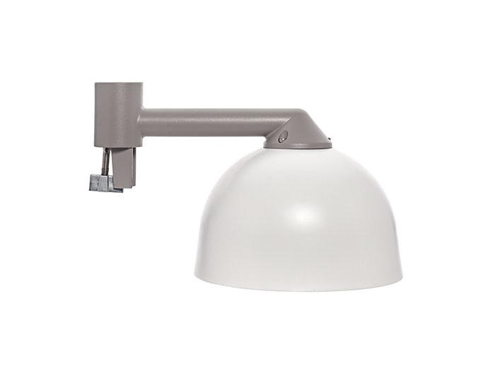 Copenhagen LED gen2 mini BPS559 bracket