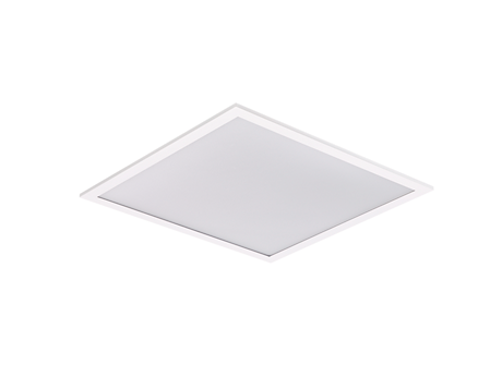Fortimo LED Panel 6060 840 MD2