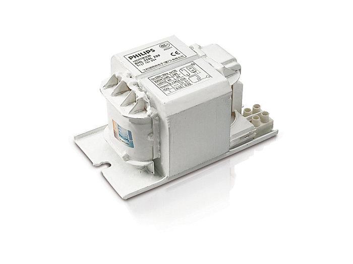 Chấn lưu HID Công suất cao cho bóng đèn MH