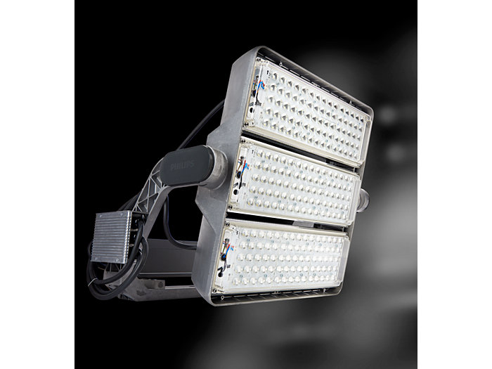 OptiVision_LED_gen2-BVP525-DP19