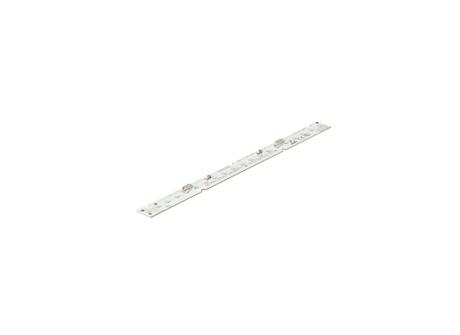 CertaFlux LED Strip 1ft 775lm 840 HV4