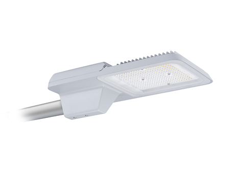 BRP493 LED362/NW 250W 220-240V DM GM