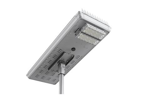 BRP110 LED120/757