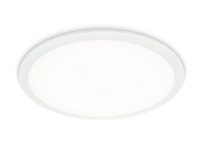 LEDINAIRE_SlimDownlight-DN065B-BSP.tif