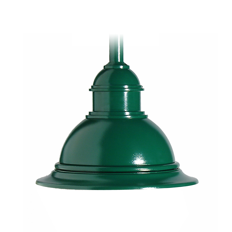 Domus LED Pendant Comfort-large (DMS50-C)