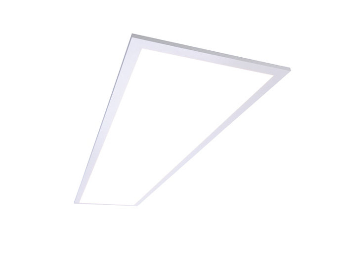 Essential LED Panel