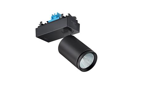 ST770S LED49S/930 PSD-VLC HWB BK