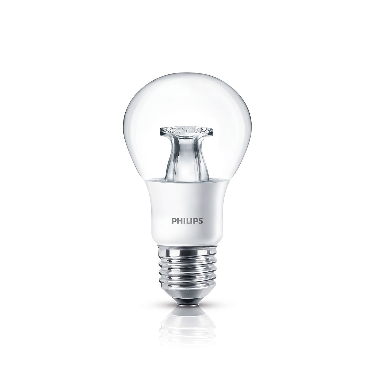 MASTER LEDbulb E27B22 230V Gradable Lampes LED Bulbs Philips