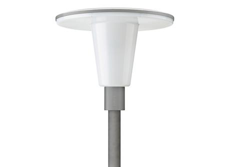 BDP103 LED50/830 DW PCF SI CLO 62P