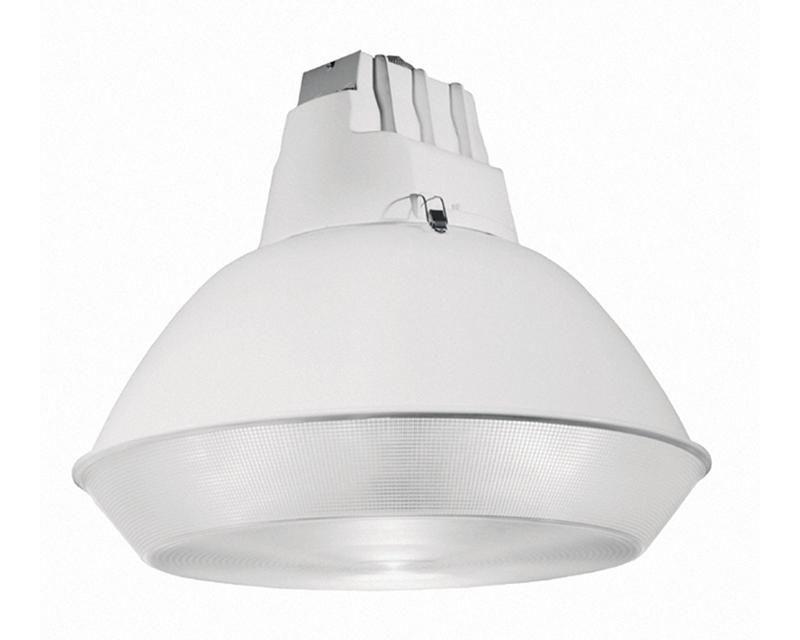 1 Lamp 400wPSMH