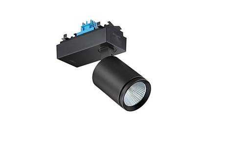 ST770S LED39S/930 PSD-VLC HWB BK