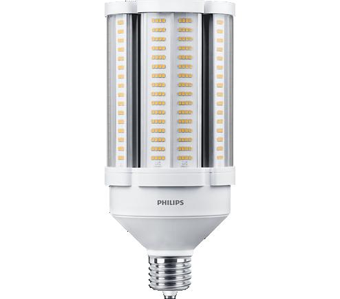 100CC/LED/850/ND EX39 BB 6/1