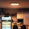 Enkel smart belysning